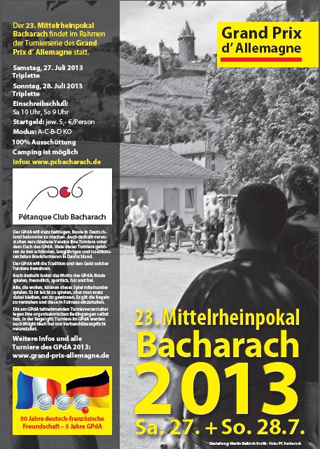 2013_GPdA_Bach_Bild