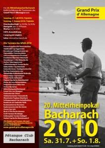 GPdA_Bacharach_2010-400-1
