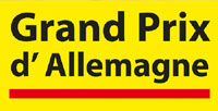 GPdA_Logo_200px