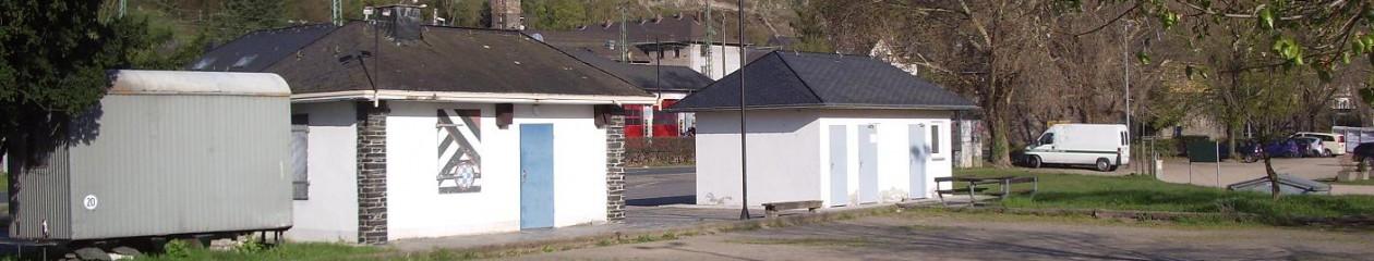 Pétanque Club Bacharach 1994 e.V.