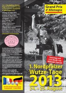 Plakat_Wutze-Tage