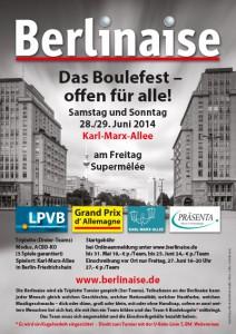 Plakat-Berlinaise-2014-400px