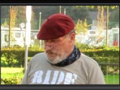 Onkel_Ernst