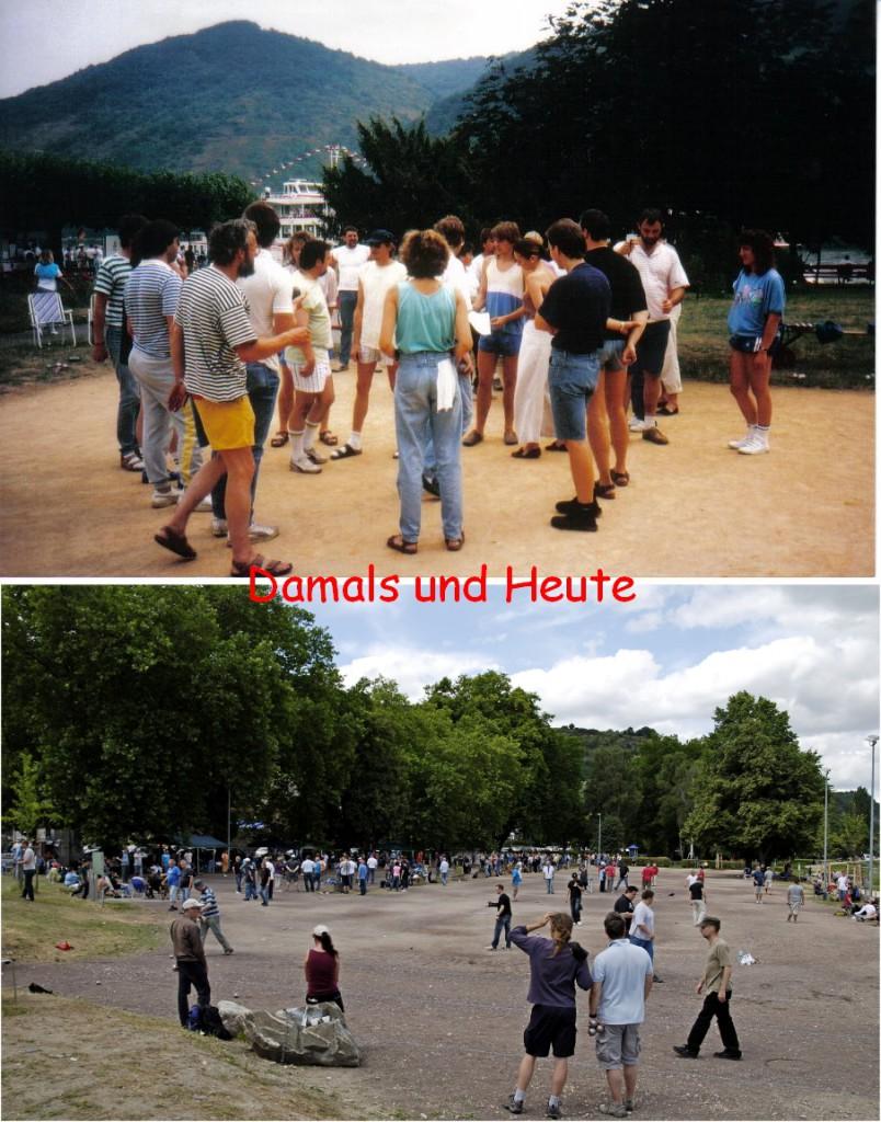 2015_Jubiläum_Damals_und_Heute