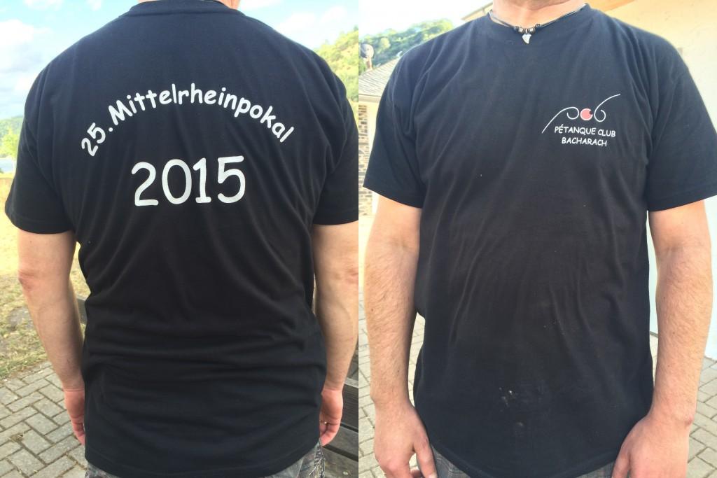 Jubiläums-T-Shirt_2015_klein